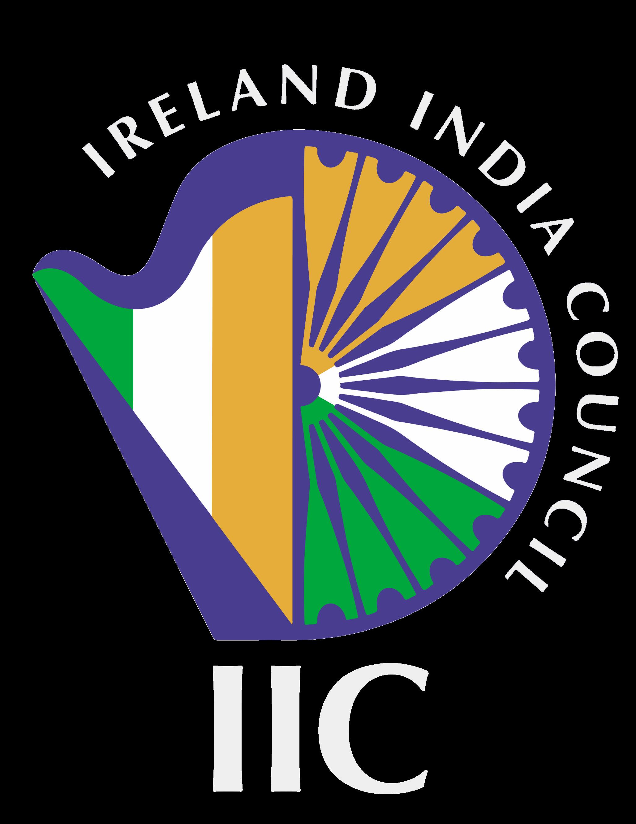 IRELAND INDIA COUNCIL